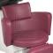 Myjnia fryzjerska LUIGI BR-3542 wrzos #2