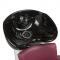 Myjnia fryzjerska LUIGI BR-3542 wrzos #4