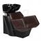 Myjnia fryzjerska NICO brązowa BD-7821 #1