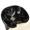 Myjnia fryzjerska NICO brązowo-kremowa BD-7821 #2