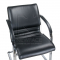 Fotel Konferencyjny Corpocomfort BX-3339B Czarny #2
