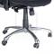Fotel Ergonomiczny Corpocomfort BX-4029A Czarny #3