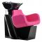 Myjnia Fryzjerska Italia Rózowa #1