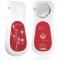 Lipo-Fit LF100 - liposukcja ultradźwiękowa #1
