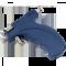 Pistolet do przekłuwania uszu Caflon System BLU #2