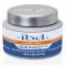 IBD LED/UV French Xtreme Blush Gel, 56g #1