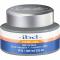 IBD LED/UV GEL, 14g CLEAR #1