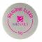 Mknails Żel jednofazowy silicone clear, 9g #1