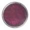 Żel kolorowy Ultra Violet, 14ml #1