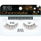Ardell Chocolate Lash #887 #1