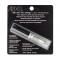 Ardell Lash Adhesive Clip Strip z pędzelkiem #1