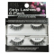 Ardell Rzęsy Demi Wispies Black 6 pack #1