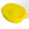 Miseczka do manicure żółta #1
