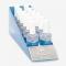 IBD Air Dry Top coat 15 ml #1