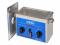Myjka Ultradzwiękowa Emmi-12HC, 1,2 l #1
