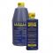 Koncentrat do dezynfekcji narzędzi 1900 ml, BARBICIDE #1