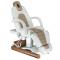 Elektryczny fotel kosmetyczny Verona BG-2322 #5