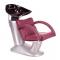 Myjnia fryzjerska DINO wrzos BR-3530 #5