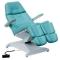 Fotel podologiczny elektryczny PREMIUM #2