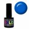 SOLO 4w1 UV/LED 8ml lakier 14 #1
