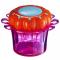 Magic Flowerpot Popping Purple #1