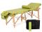 Stół do masażu przenośny Reflex Ultra #4