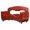 Sofa Imperia #1