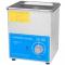 Myjka Ultradźwiękowa ACV 613t Poj. 1,3l, 50w #1