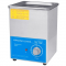 Myjka Ultradźwiękowa ACV 620t Poj. 2,0l, 50w #1
