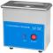Myjka Ultradźwiękowa ACV 607 Poj. 0,7l, 35w #1