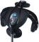 Infrazon FX 4000 stojący czarny #1