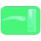 Tipsy Clear 250C+Pudełko #1