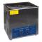 Myjka Ultradźwiękowa 14L BS-UC14 400W #1