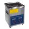 Myjka Ultradźwiękowa 2L BS-UC2 50W #1