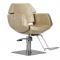 Fotel Imperia #1