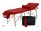 Stół do masażu przenośny Reflex Ultra Alu #1