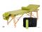 Stół do masażu składany Reflex #2