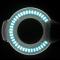 Lampa Lupa Led Azzurro H6001l - 5 I 8 Dioptrii Do Blatu #5