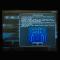 Urządzenie do elektrostymulacji Elektro Slim F-350 #9