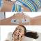 Urządzenie Kosmetyczne Elektrostymulacja Xilia #2