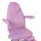 Elektryczny fotel kosmetyczny AMALFI BT-156 Wrzos #6
