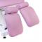 Elektryczny fotel kosmetyczny AMALFI BT-156 Wrzos #10