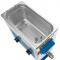 Myjka Ultradźwiękowa ACV 860qt Poj.6,0l, 300w #4