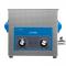 Myjka Ultradźwiękowa ACV 860qt Poj.6,0l, 300w #5
