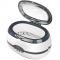 Myjka Ultradźwiękowa ACV 2000 Poj. 600ml, 35w Cyfrowa #3