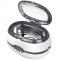 Myjka Ultradźwiękowa ACV 2000 Poj. 600ml, 35w Cyfrowa #4