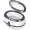 Myjka Ultradźwiękowa ACV 800 Poj. 600ml, 35w #4