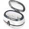Myjka Ultradźwiękowa ACV 800 Poj. 600ml, 35w #5