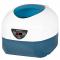 Myjka Ultradźwiękowa ACV 1000 Poj. 750ml, 35w Cyfrowa #2
