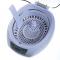 Myjka Ultradźwiękowa 750 Ml BS-900S #3